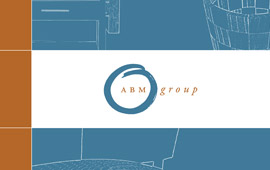 ABM Group Brochure