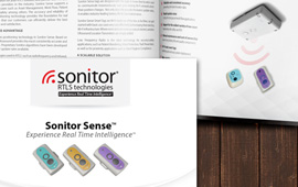 Sonitor Brochure